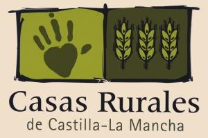 http://www.lasolea.com/